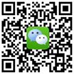 扫描二维码关注老虎微信公众帐号
